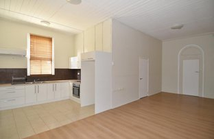 Picture of Unit 1, 62 High Street, Charters Towers City QLD 4820