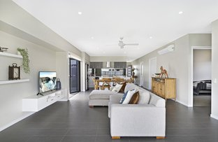 Picture of 3 Ginger Street, Caloundra West QLD 4551