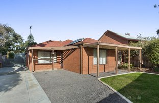 Picture of 4 Dick Street, Castlemaine VIC 3450