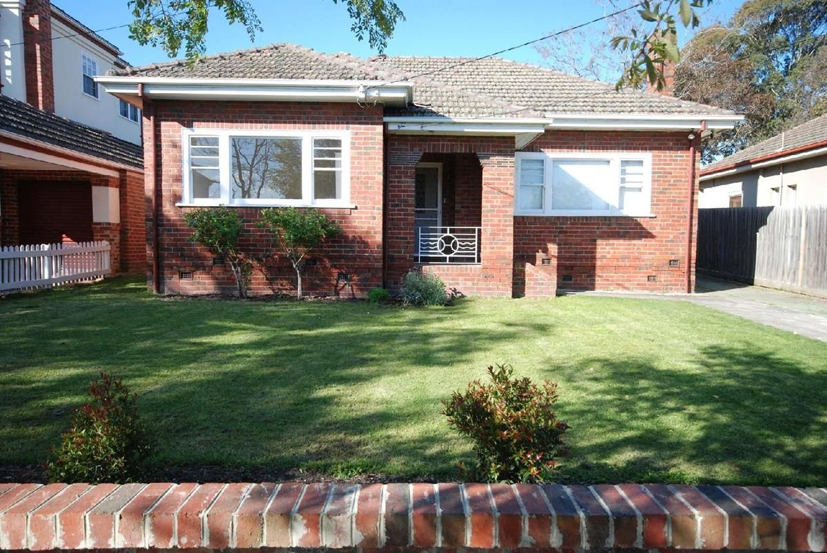 35 Culliton Road, Camberwell VIC 3124, Image 0