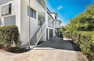 2/175 Norman Avenue, Norman Park QLD 4170