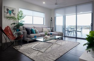 12 Bright Place, Birtinya QLD 4575