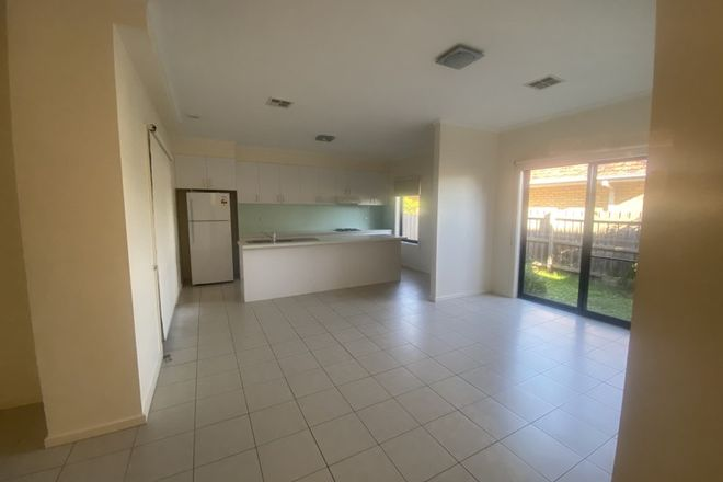 Picture of 3/14 Boyd Avenue, OAKLEIGH EAST VIC 3166