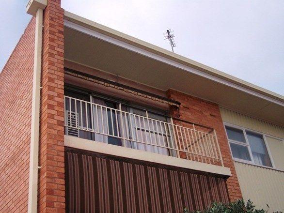 6/59 Essington Lewis Avenue, Whyalla SA 5600, Image 1