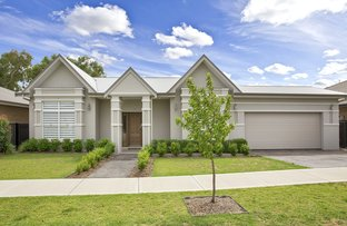 Picture of 68 Warrah Drive, Tamworth NSW 2340