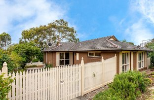 Picture of 29 Mariana Avenue, Croydon South VIC 3136