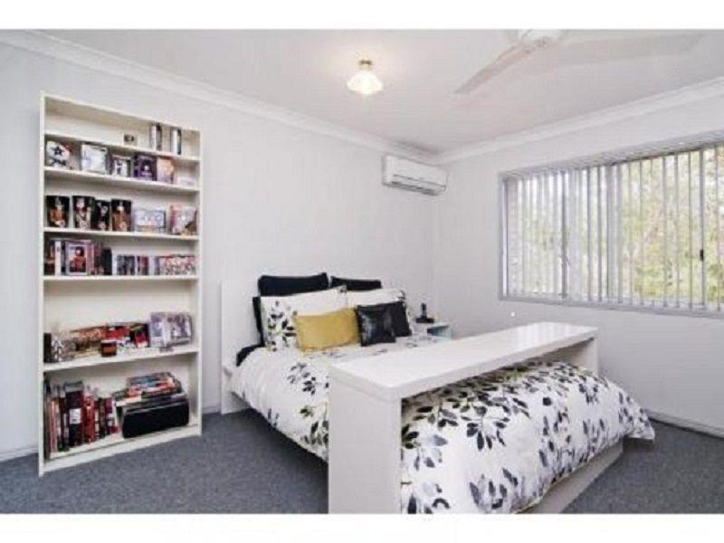 Daisy Hill QLD 4127, Image 2