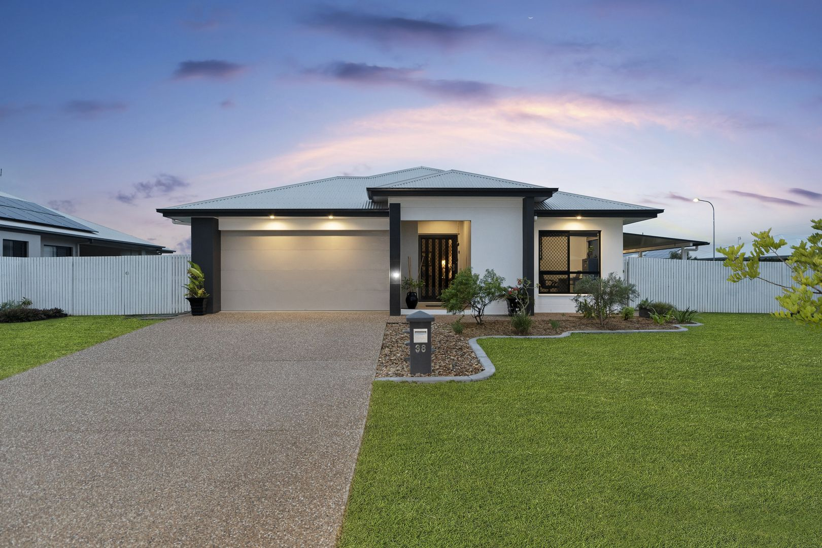 38 Spinifex Way, Bohle Plains QLD 4817, Image 0