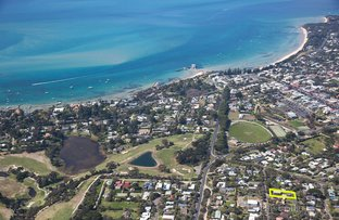 Picture of 3 Oxford Road, Sorrento VIC 3943