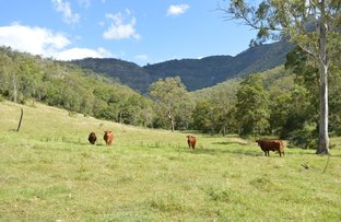 Picture of Townson QLD 4341