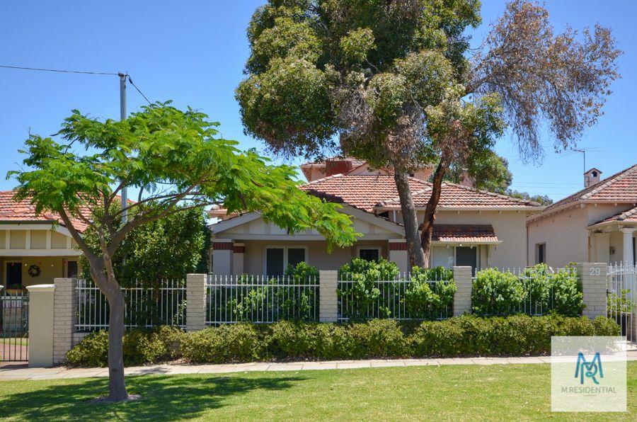 29 Dyson Street, South Perth WA 6151, Image 0