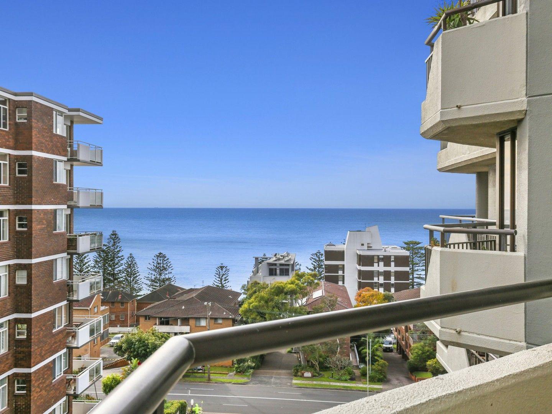38/22-26 Corrimal Street, Wollongong NSW 2500, Image 1