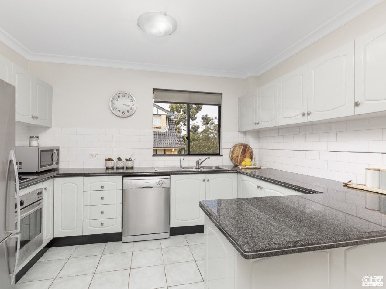 32/14 Campbell Street, Northmead NSW 2152, Image 1
