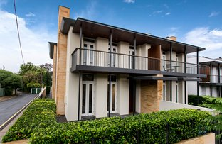 Picture of 135 Barnard Street, North Adelaide SA 5006