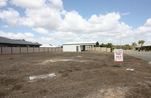 Picture of 2 Wren Close, Mareeba QLD 4880