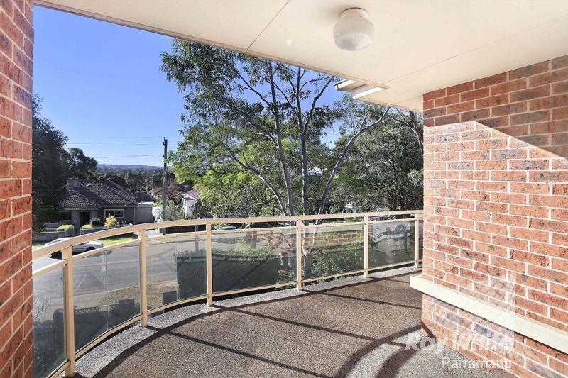 8/46-48 Prospect Street, Rosehill NSW 2142, Image 1