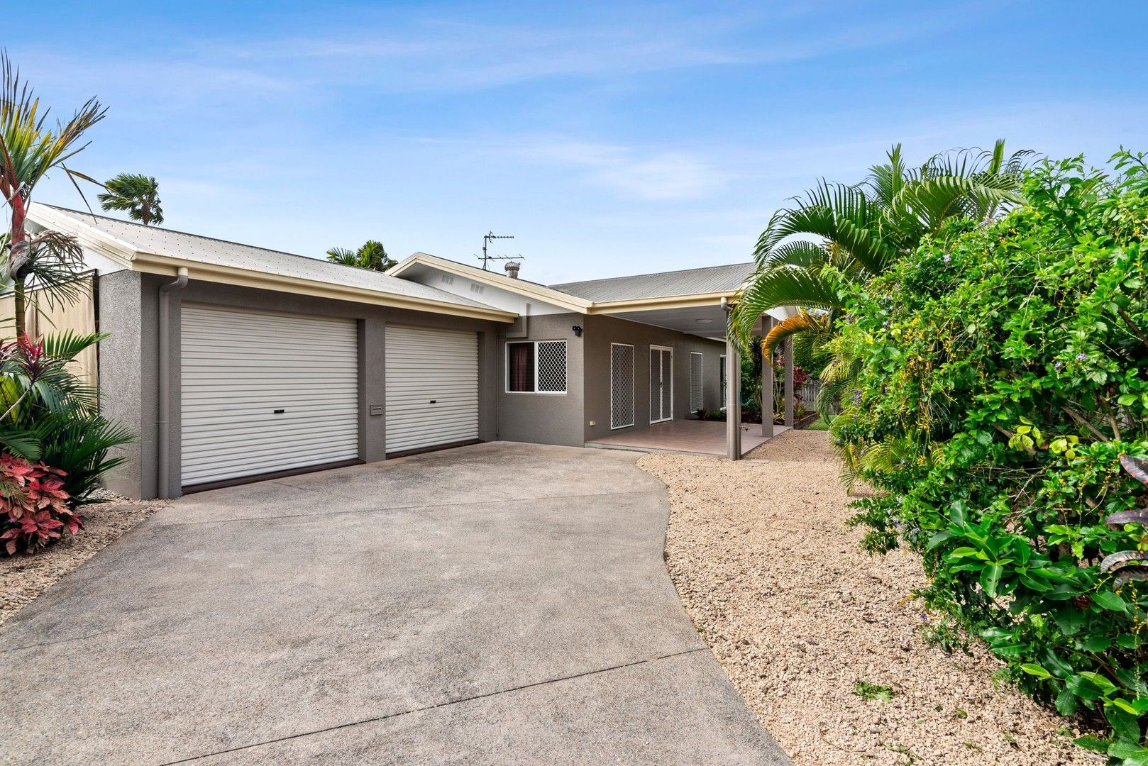 38 Ardisia Street, Smithfield QLD 4878, Image 0