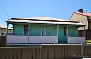 Picture of 16 Lett Street, Lithgow NSW 2790