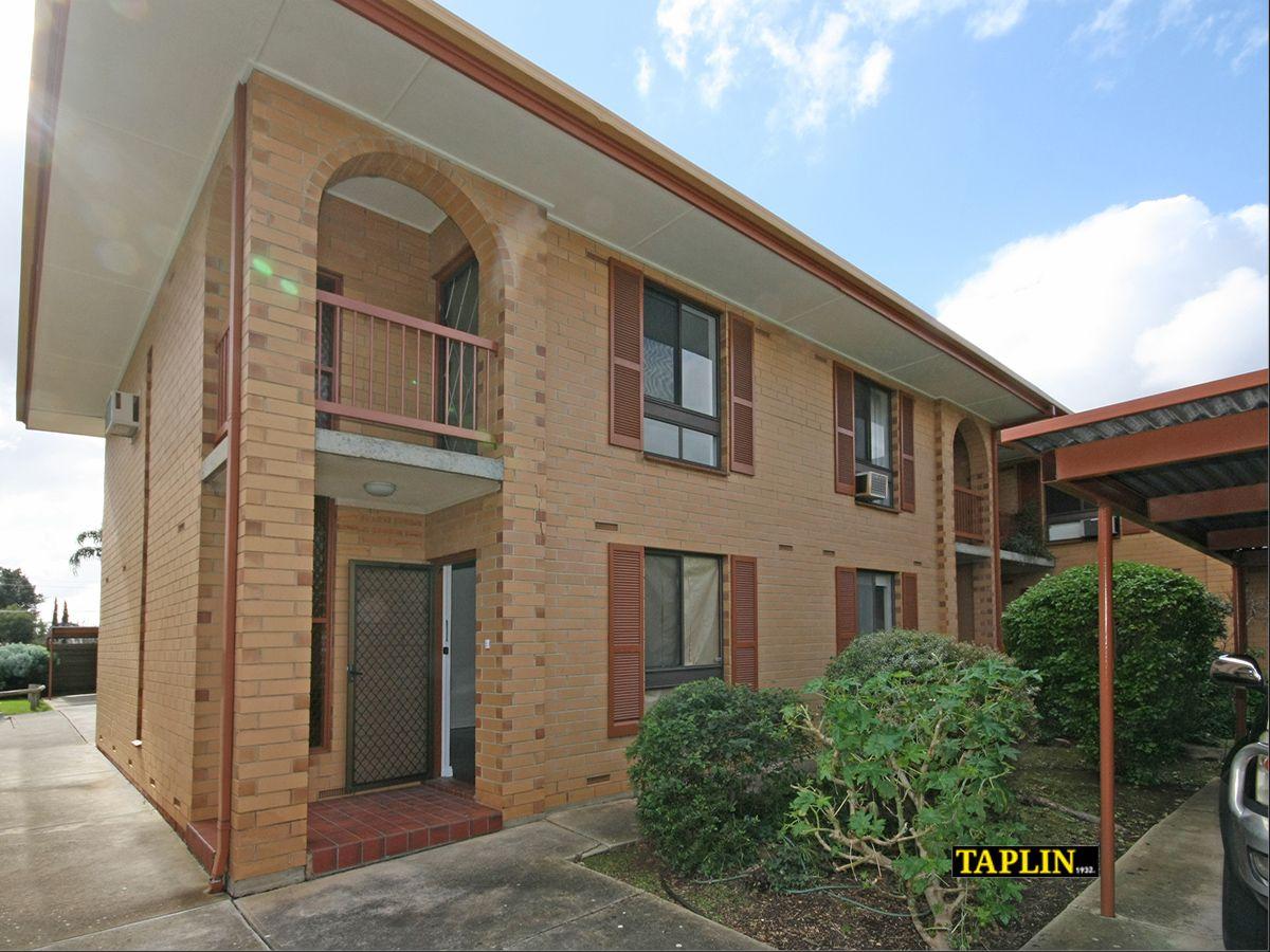 9/26 Avenue Road, Frewville SA 5063, Image 0