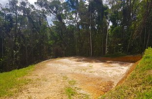 Picture of 7 Christensen Road, Kuranda QLD 4881