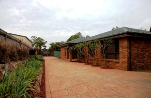 Picture of 88 Shiraz Street, Muswellbrook NSW 2333