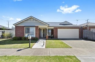 Picture of 16 Silver Gull Court, Leopold VIC 3224