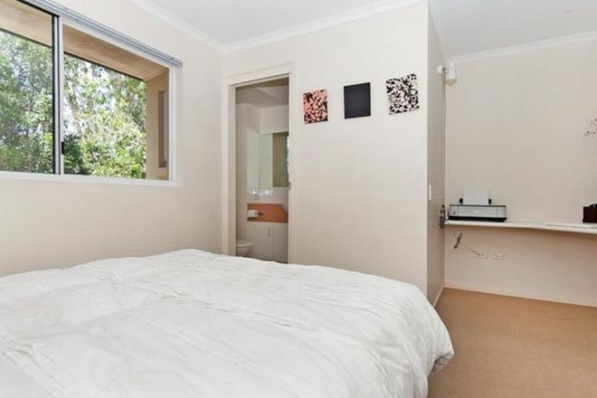 Picture of 43/66 University Drive, MEADOWBROOK QLD 4131