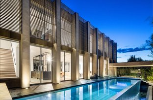 Picture of 4 Walnut Road, Balwyn North VIC 3104