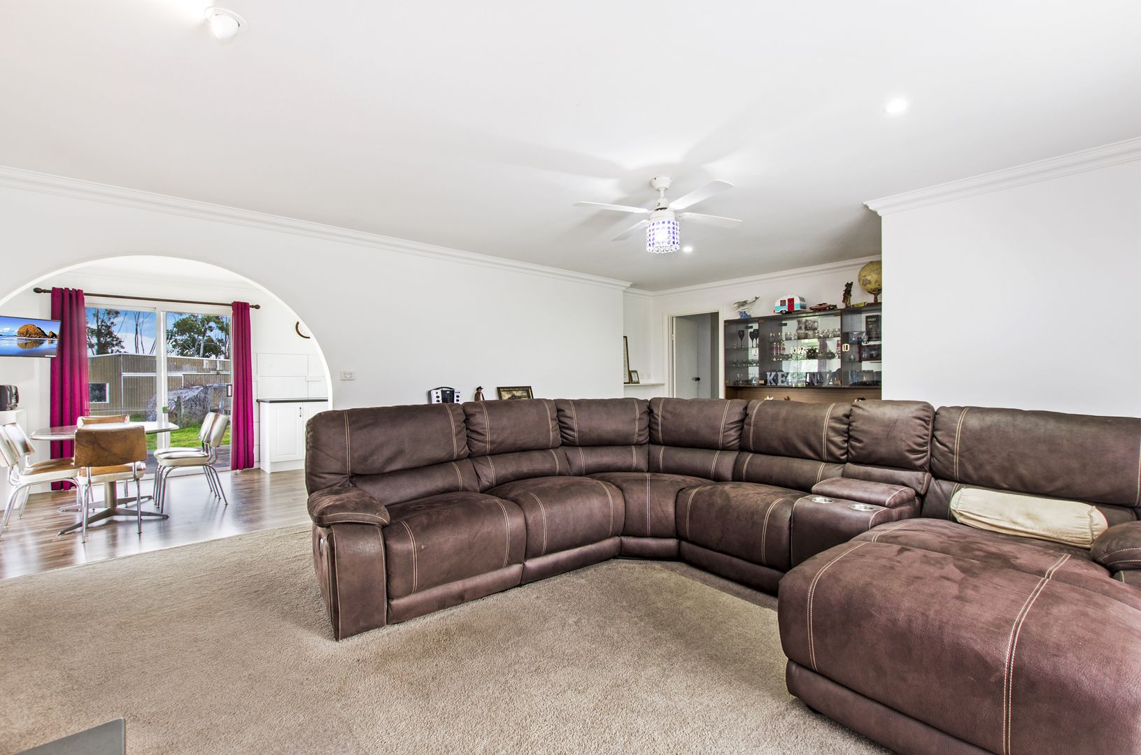 124 Jennings Road, Hamilton VIC 3300, Image 1