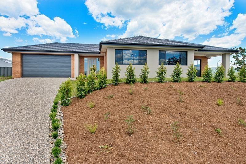15 Silky Oak Rise, Kew NSW 2439, Image 0