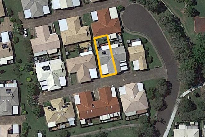 Picture of 14 Price Court, BRENDALE QLD 4500