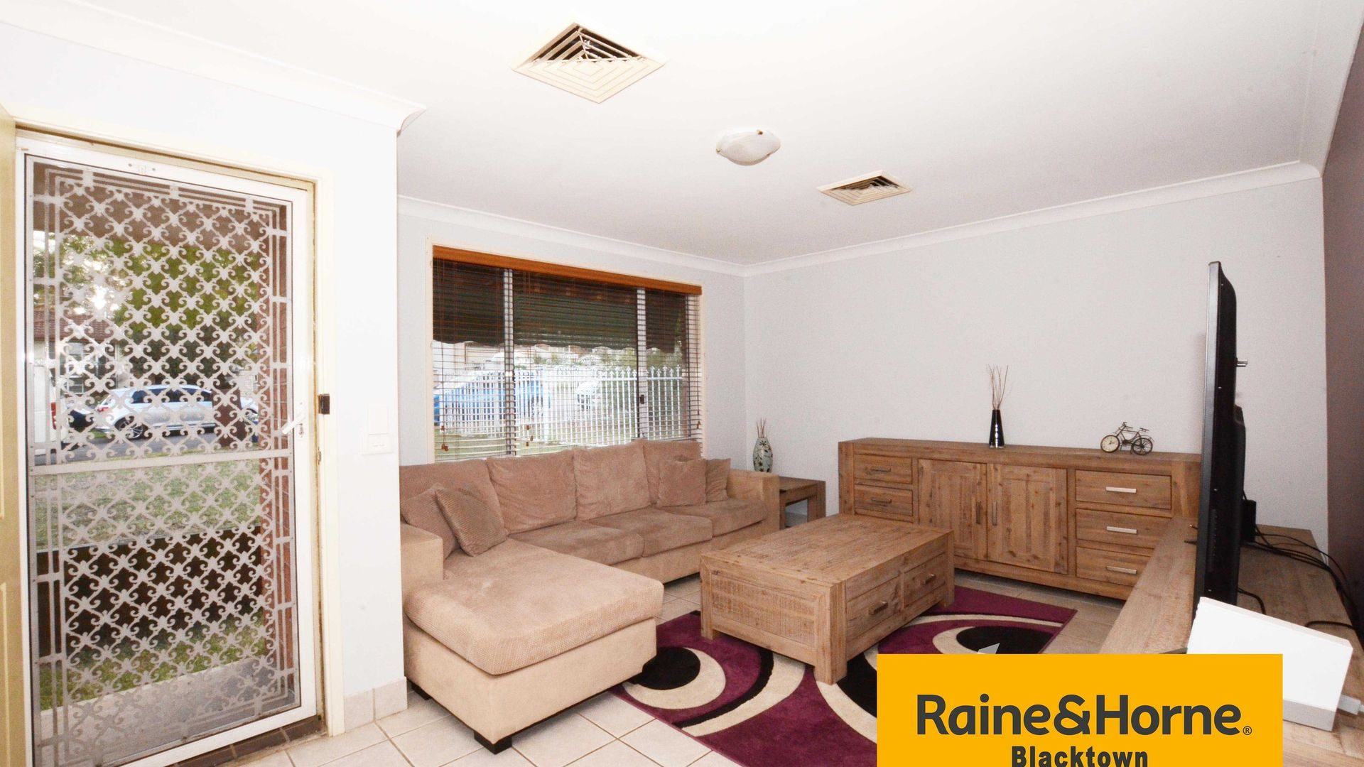 25 Ainsley Avenue, Glendenning NSW 2761, Image 1