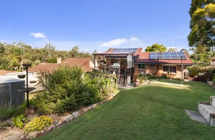Picture of 16 Surrey Road, Bellbird Park QLD 4300