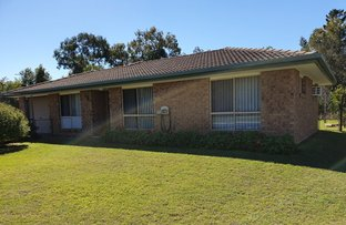 Picture of 1 Emperor court, Poona QLD 4650