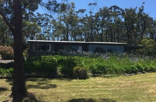 50 Wisby Road, North Bruny TAS 7150
