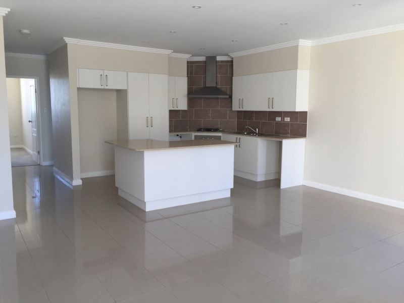 6/23-25 Coral St, The Entrance NSW 2261, Image 2