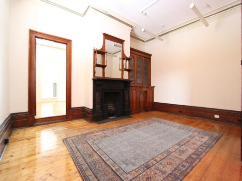 433 Abbotsford Street, North Melbourne VIC 3051, Image 2