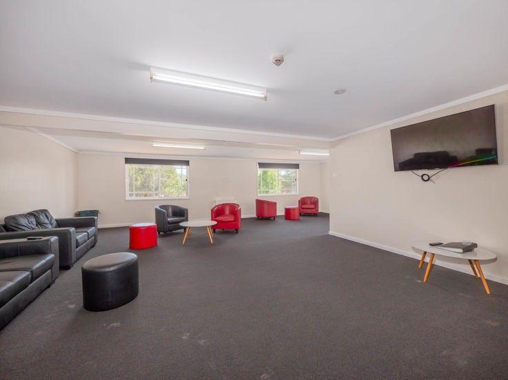 16/60 Claude Street, Armidale NSW 2350, Image 2