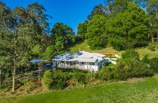 Picture of 11 LOWANI COURT, Richmond Hill NSW 2480