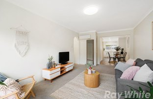 Picture of 1/140 Highett Rd, Highett VIC 3190