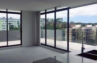 604/9 Waterview Drive Drive, Lane Cove NSW 2066