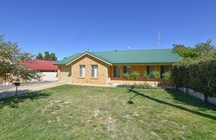 Picture of 15 Unwin Street, Millthorpe NSW 2798