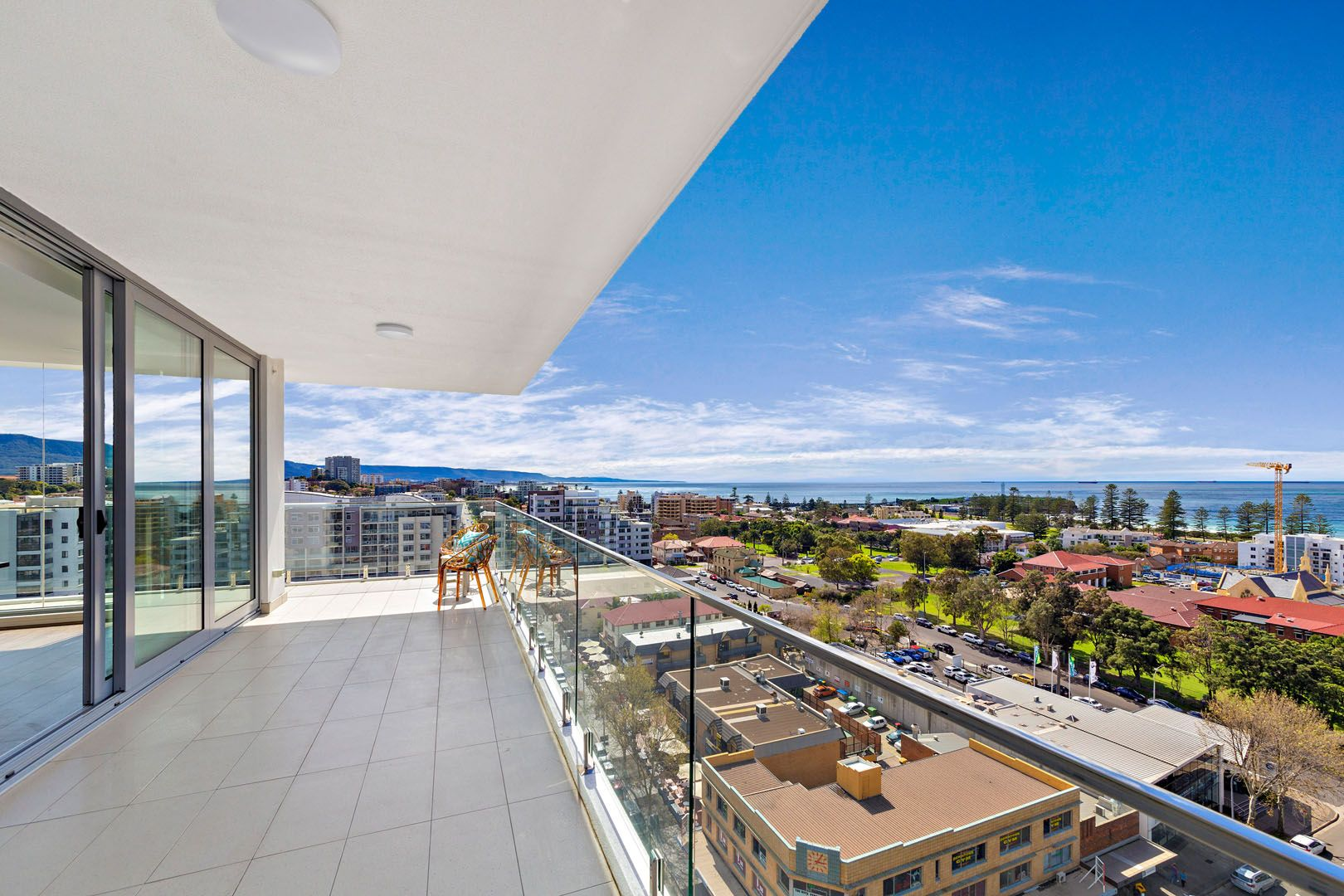 701/51 Crown Street, Wollongong NSW 2500, Image 0