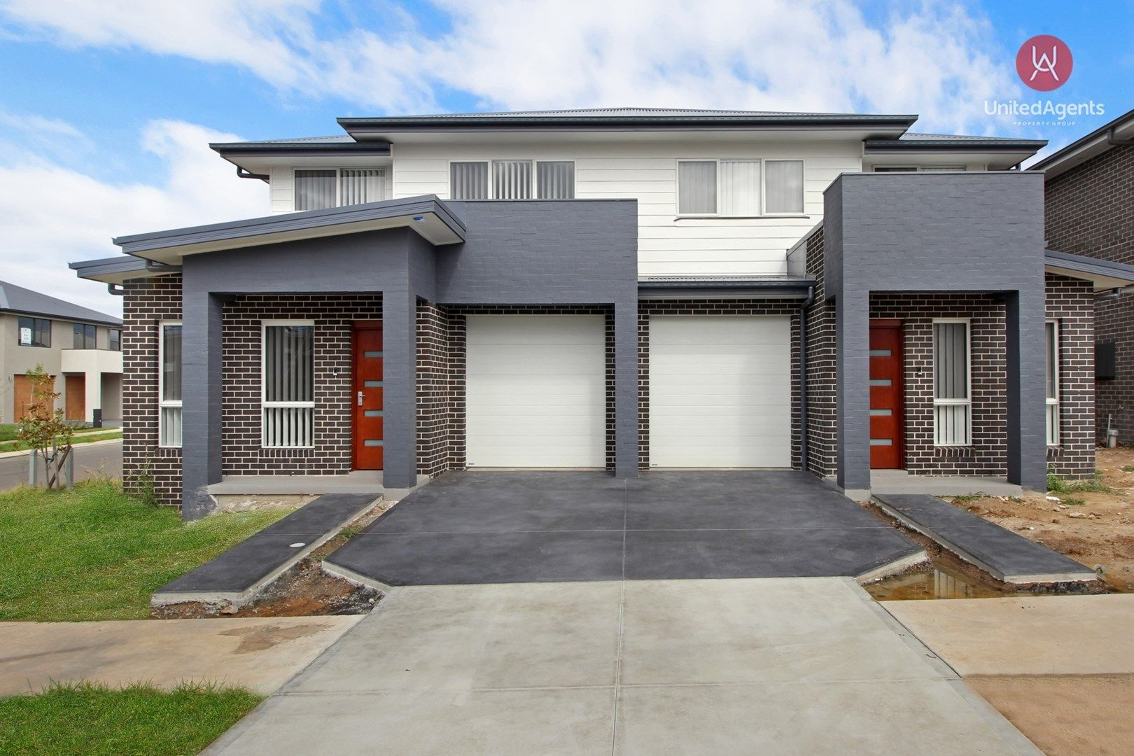 Lot 1 at 12 Hinton Loop, Oran Park NSW 2570, Image 0