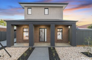 Picture of 1/45 Manorvale Parade, Werribee VIC 3030