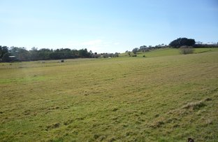 Picture of Lot 1 Fairtlough Street, Perth TAS 7300