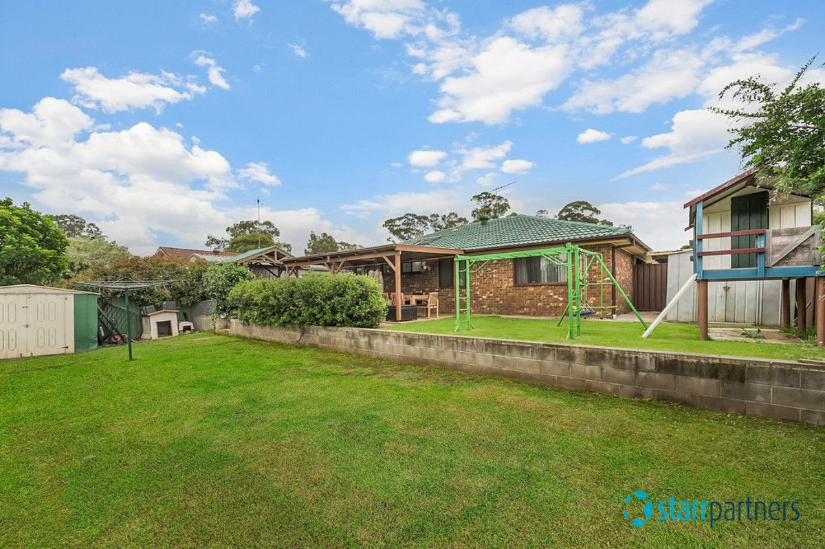 41 Snailham Crescent, South Windsor NSW 2756, Image 1