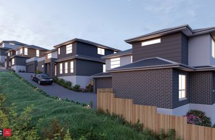 Picture of 11 Norcal Court, Greenvale VIC 3059