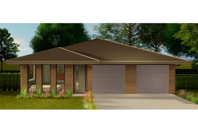 Picture of 13 Ivy Court, DUBBO NSW 2830