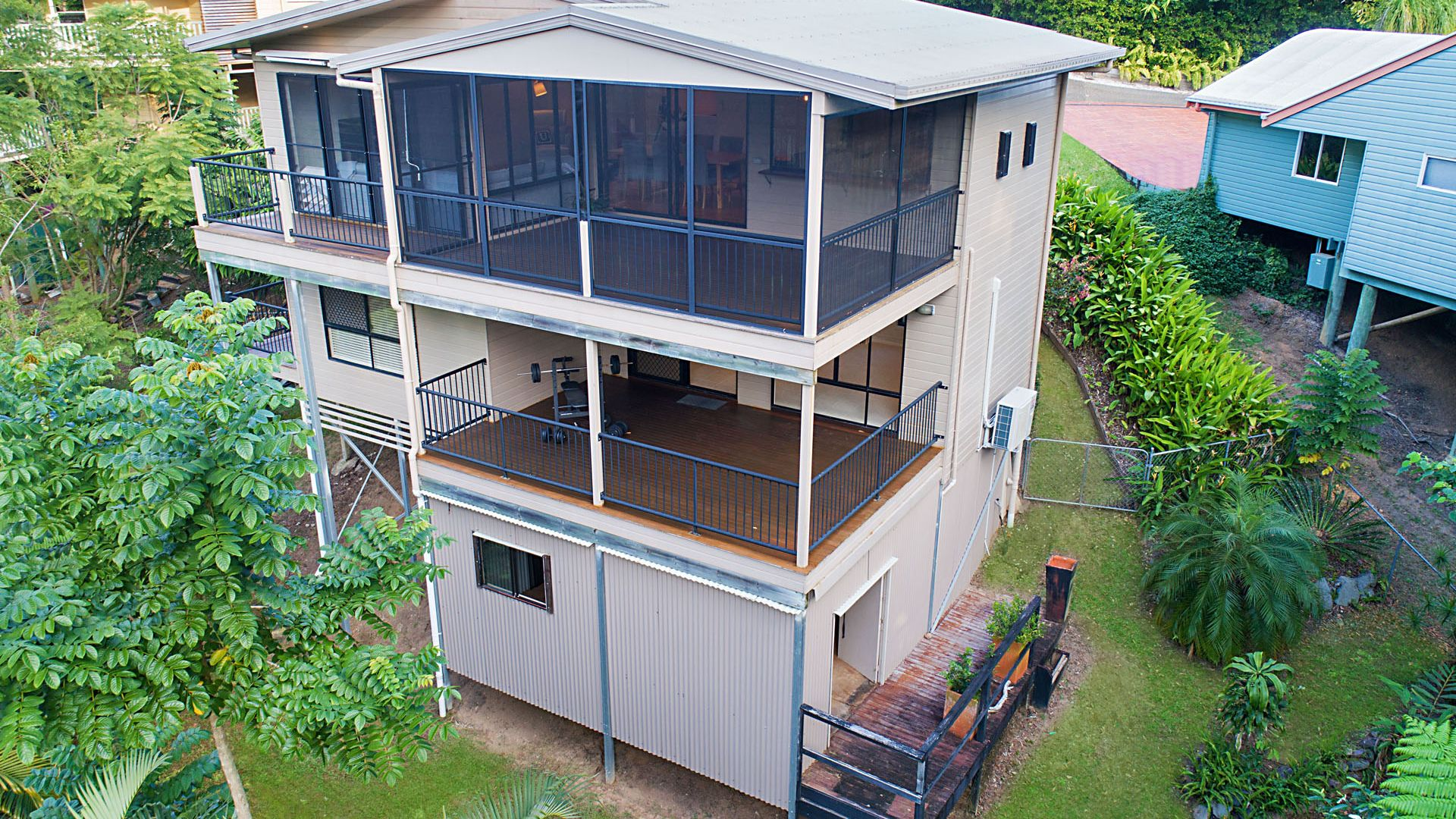 45 Quiet Valley Crescent, Buderim QLD 4556, Image 1